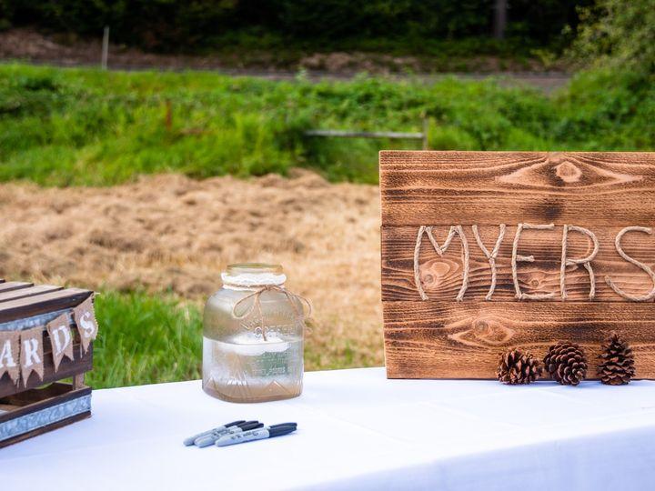 Tmx Mmm 2019 037 51 1033229 158958326157695 Olympia, WA wedding photography