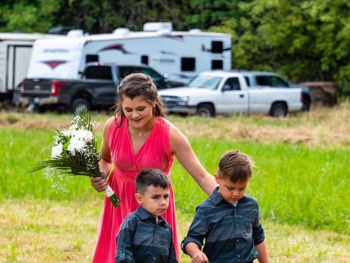 Tmx Mmm 2019 043 51 1033229 158958265569264 Olympia, WA wedding photography