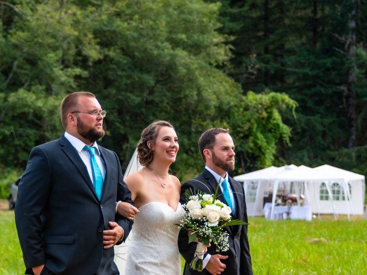 Tmx Mmm 2019 045 51 1033229 158958263541615 Olympia, WA wedding photography