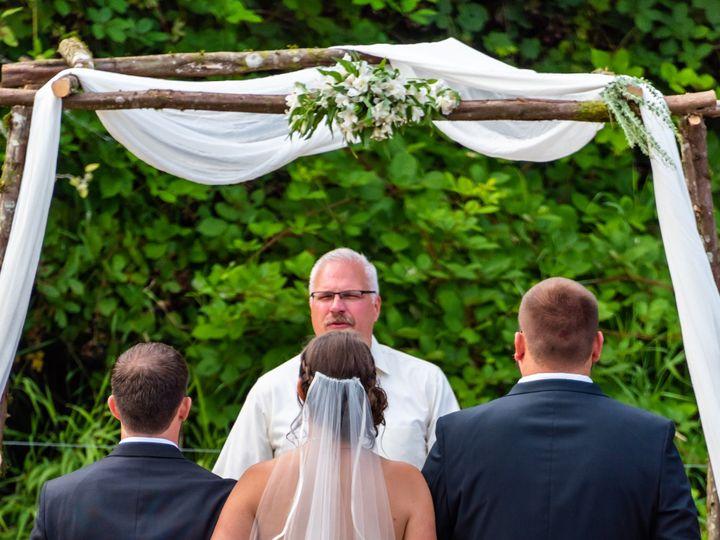 Tmx Mmm 2019 046 51 1033229 158958263028762 Olympia, WA wedding photography