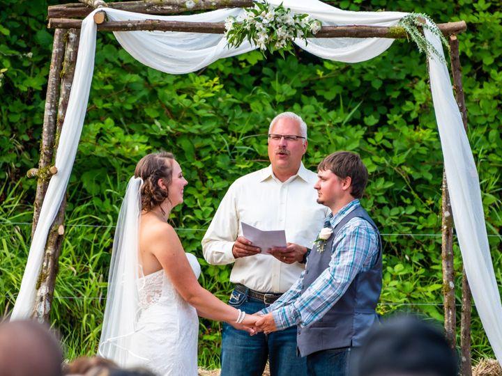 Tmx Mmm 2019 048 51 1033229 158958261177714 Olympia, WA wedding photography