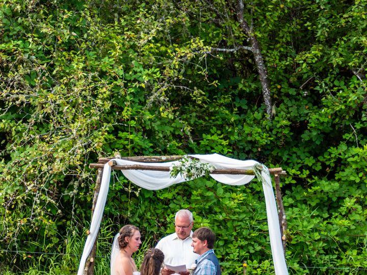 Tmx Mmm 2019 050 51 1033229 158958242639720 Olympia, WA wedding photography
