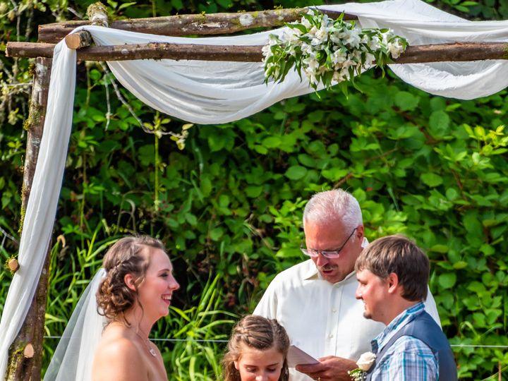 Tmx Mmm 2019 051 51 1033229 158958241585307 Olympia, WA wedding photography