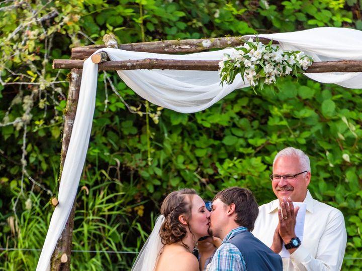 Tmx Mmm 2019 056 51 1033229 158958237798836 Olympia, WA wedding photography