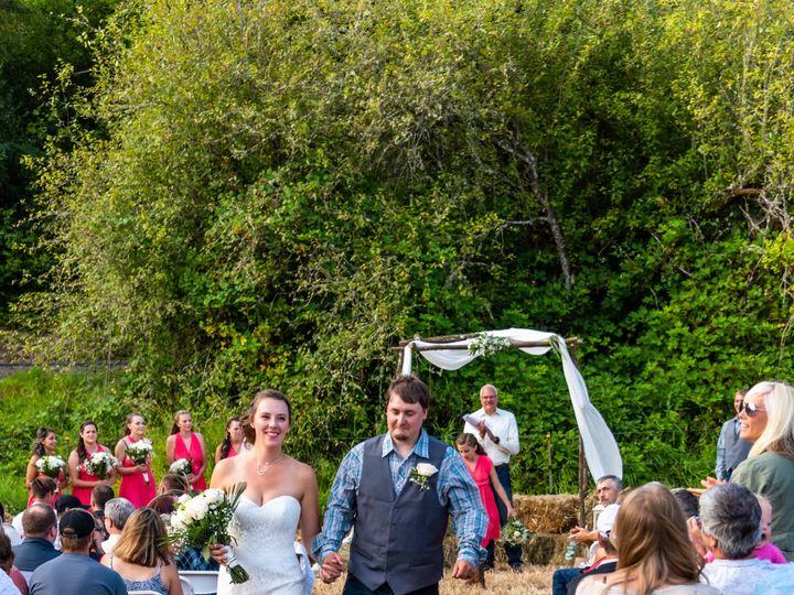 Tmx Mmm 2019 057 51 1033229 158958231133867 Olympia, WA wedding photography