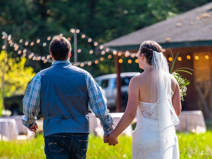 Tmx Mmm 2019 058 51 1033229 158958230382207 Olympia, WA wedding photography
