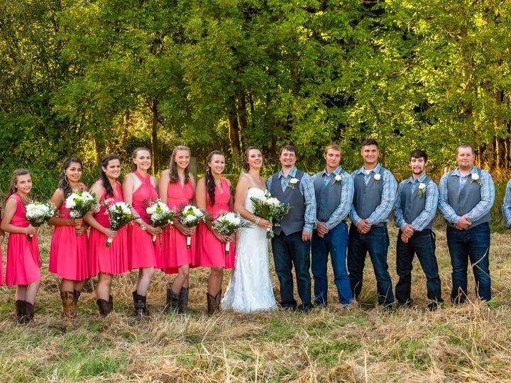 Tmx Mmm 2019 064 51 1033229 158958197014395 Olympia, WA wedding photography