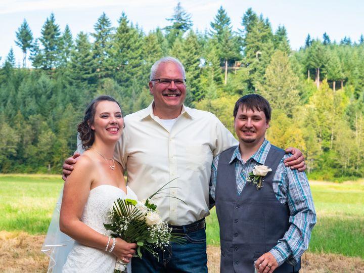Tmx Mmm 2019 068 51 1033229 158958193238759 Olympia, WA wedding photography