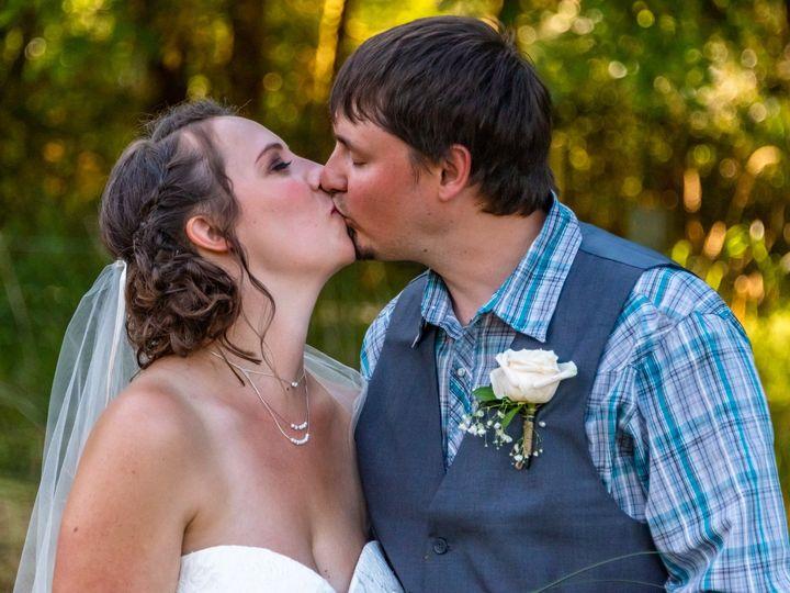 Tmx Mmm 2019 071 51 1033229 158958218418772 Olympia, WA wedding photography