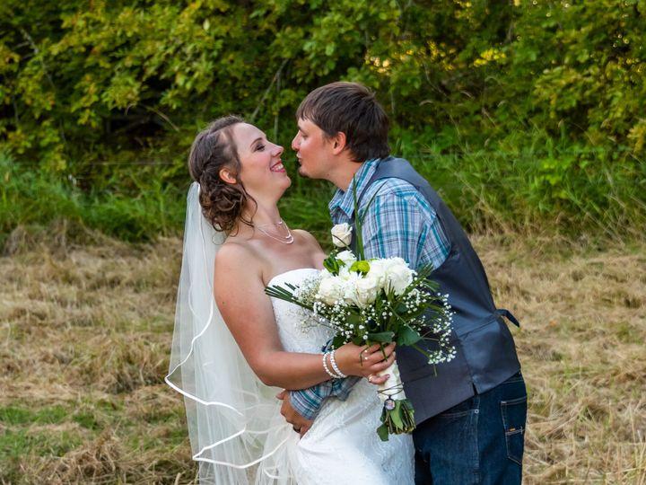 Tmx Mmm 2019 074 51 1033229 158958223519827 Olympia, WA wedding photography