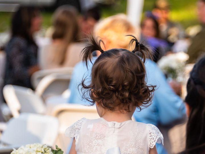 Tmx Mmm 2019 078 51 1033229 158958187434992 Olympia, WA wedding photography