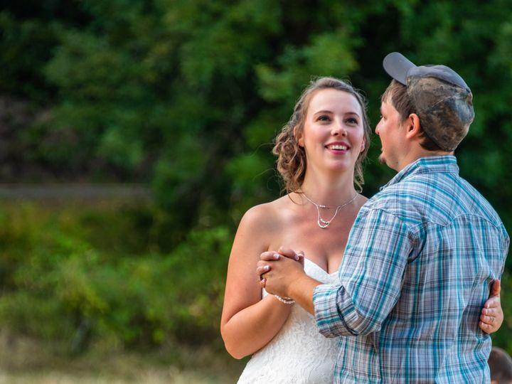 Tmx Mmm 2019 084 51 1033229 158958179049300 Olympia, WA wedding photography