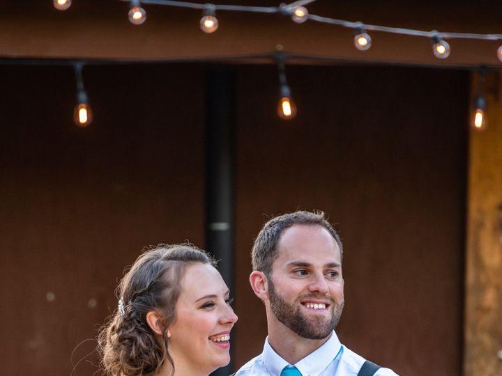 Tmx Mmm 2019 089 51 1033229 158958176979255 Olympia, WA wedding photography