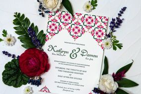 Designs by Sarah