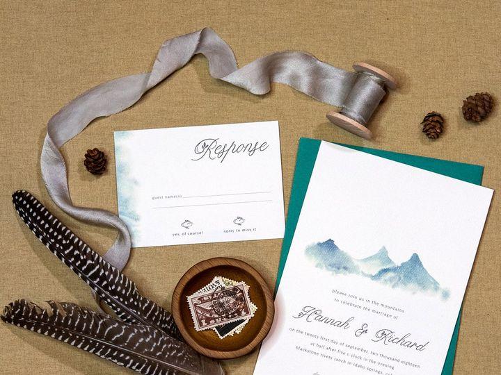 Tmx 139 Web Use Cropped 51 933229 Broomfield, Colorado wedding invitation