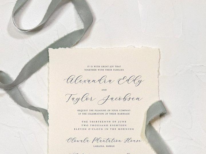 Tmx 151 Web Use Retouched 51 933229 Broomfield, Colorado wedding invitation