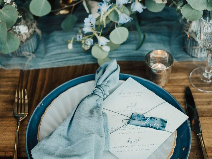 Tmx 1535413401 6ba1edaceb8ee461 1535413400 586145ee86fb3fc2 1535413396379 2 Couture Colorado 2 Broomfield, Colorado wedding invitation
