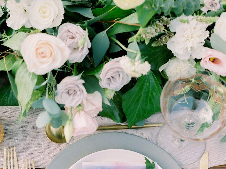 Tmx Dani Cowan Photography Camp Hale Vail Colorado Wedding Rockymountainbride68 Forweb 51 933229 Broomfield, Colorado wedding invitation