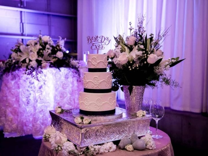 Tmx Wedding Design 51 753229 158033443572440 Woodinville, WA wedding catering