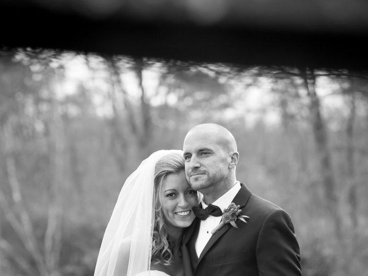 Tmx 1390925308918 2013albert Gersh 10 Wantagh wedding videography