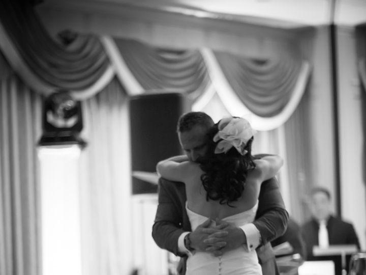 Tmx 1390925852666 2013albert Gersh 10 Wantagh wedding videography