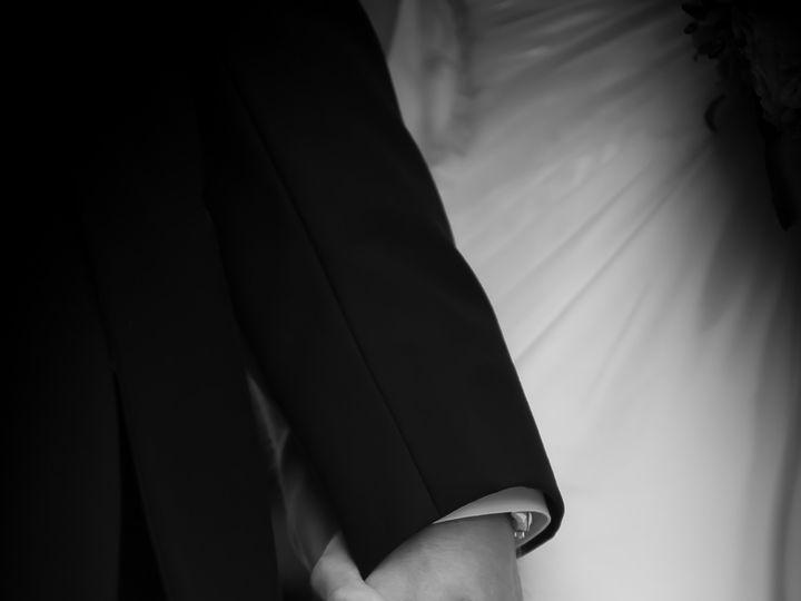 Tmx 1390926061120 2013albert Gersh 16 Wantagh wedding videography