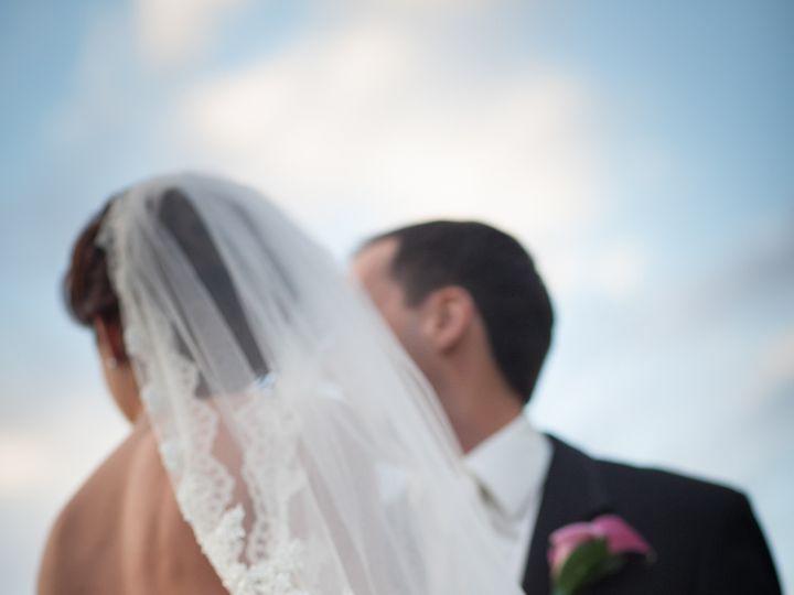 Tmx 1390926077992 2013albert Gersh 10 Wantagh wedding videography
