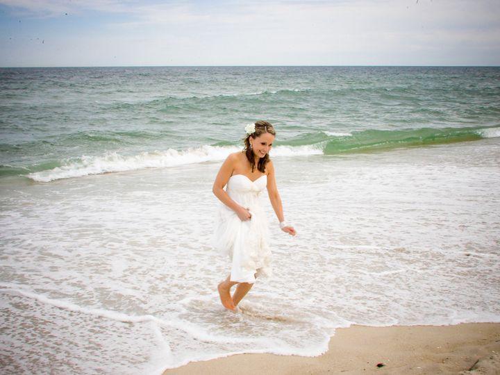 Tmx 1390926147610 2013albert Gersh 13 Wantagh wedding videography