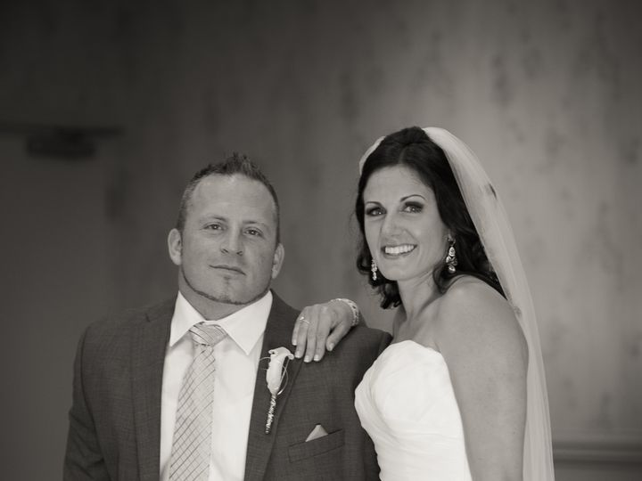 Tmx 1390926424720 Dana  Scott 26 Wantagh wedding videography