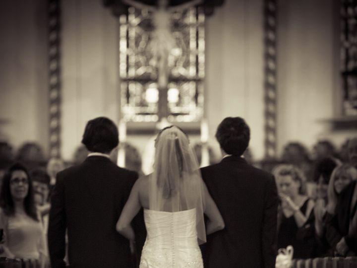 Tmx 1390926520974 Nu3w375 Wantagh wedding videography