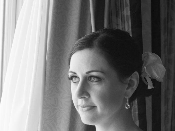Tmx 1390926744670 Nu3w085 Wantagh wedding videography
