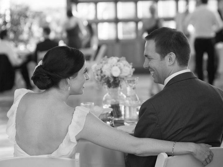 Tmx 1390927026076 Nu3w130 Wantagh wedding videography