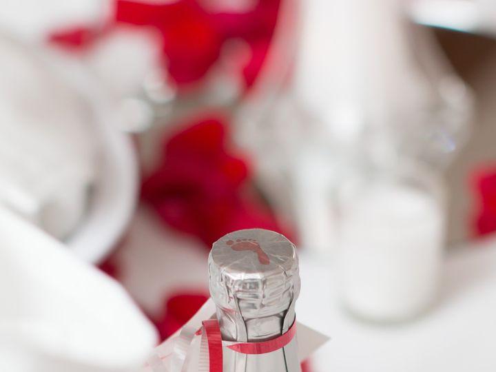 Tmx Wedding 431 51 1063229 1556650561 Whitehall, PA wedding planner