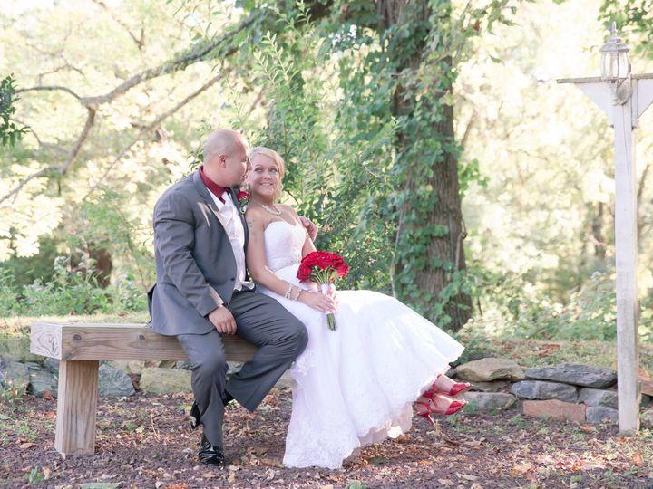 Tmx Wedding 503 51 1063229 1556650464 Whitehall, PA wedding planner