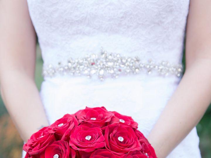 Tmx Wedding 532 51 1063229 1556650232 Whitehall, PA wedding planner