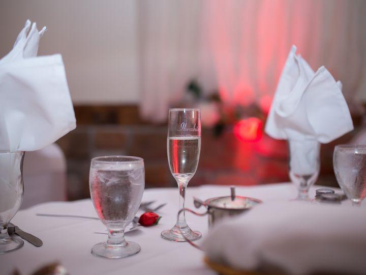 Tmx Wedding 586 51 1063229 1556650304 Whitehall, PA wedding planner