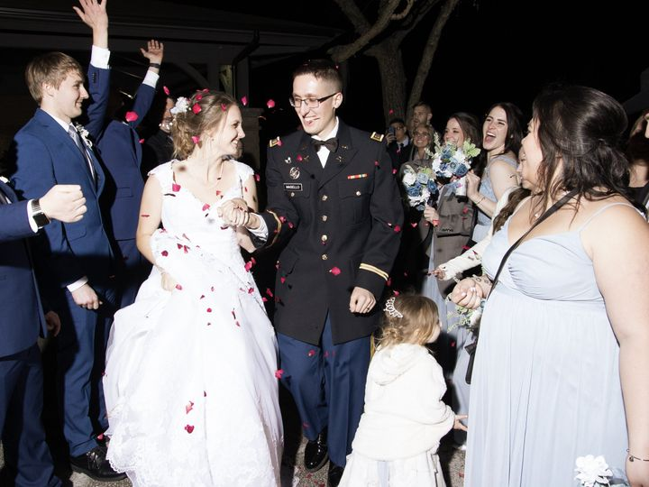 Tmx  Fp 1469 51 1983229 159710992315188 Augusta, GA wedding photography