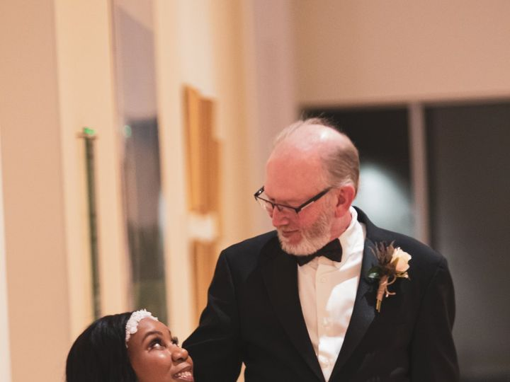 Tmx Sandbashlovecolor 172 Of 300 51 1983229 159710999250712 Augusta, GA wedding photography
