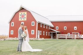 Meadow Brook Barn