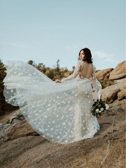 stars wedding dress 51 914229 161437249599805