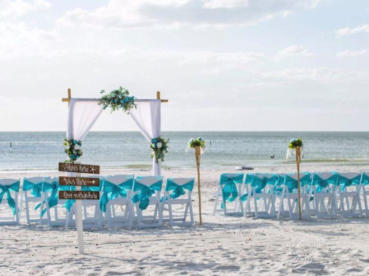 Tmx 121 51 1044229 160573058434085 Saint Petersburg, FL wedding planner