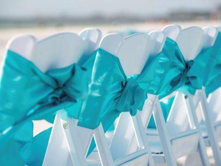 Tmx 122 51 1044229 160573058764827 Saint Petersburg, FL wedding planner