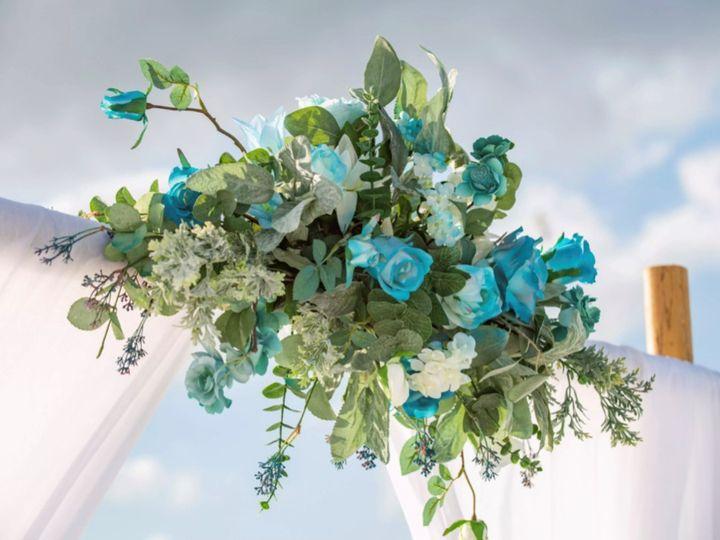 Tmx 123 51 1044229 160573059047799 Saint Petersburg, FL wedding planner