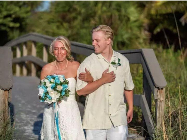 Tmx 125 51 1044229 160573059442670 Saint Petersburg, FL wedding planner