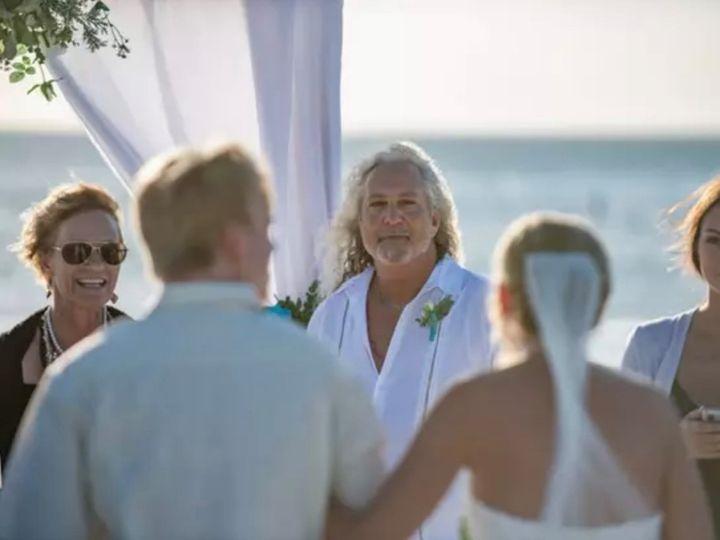 Tmx 126 51 1044229 160573059937795 Saint Petersburg, FL wedding planner