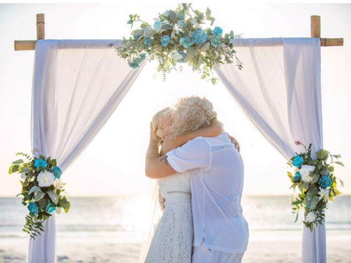 Tmx 127 51 1044229 160573060340687 Saint Petersburg, FL wedding planner