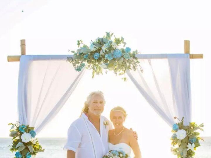 Tmx 128 51 1044229 160573060785921 Saint Petersburg, FL wedding planner