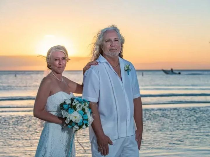 Tmx 130 51 1044229 160573061349870 Saint Petersburg, FL wedding planner