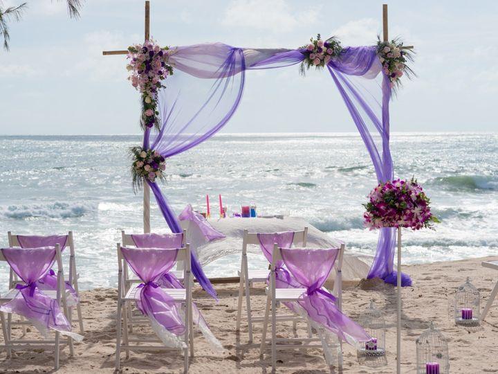 Tmx 15 51 1044229 1555370637 Saint Petersburg, FL wedding planner