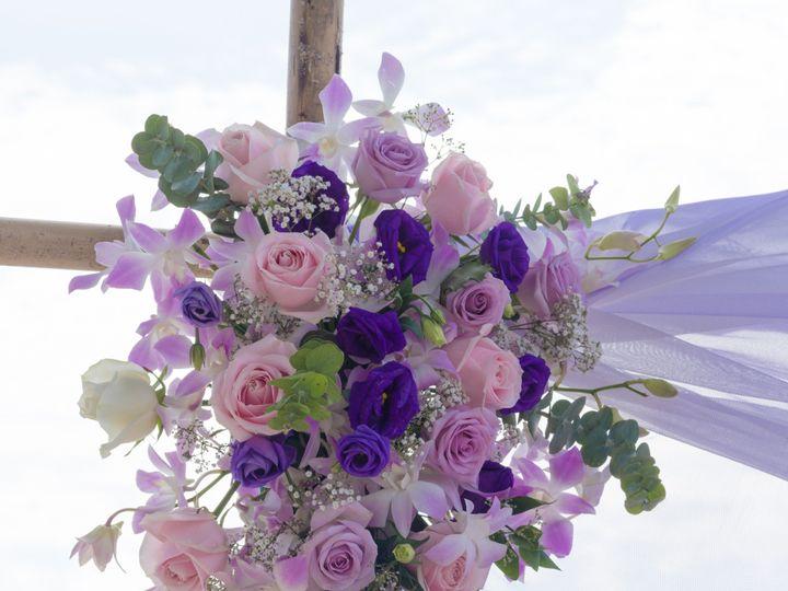 Tmx 16 51 1044229 1555370663 Saint Petersburg, FL wedding planner